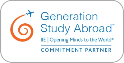 #GenerationStudyAbroad Partner